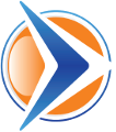 Demack Safety Ltd logo without name