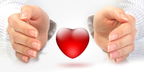 heart-between-hands